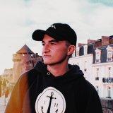 Yohann  - Community manager et influenceur local Bretagne