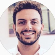 Stephane - Community manager et influenceur local  Normandie